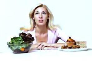 Сколько нужно съедать жира в день