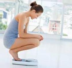 Похудеть дефицит калорий