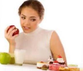 Углеводы увеличивают жир