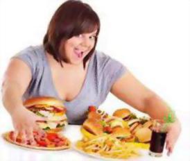 Что такое транс-жиры?