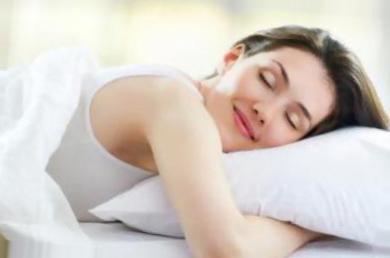 Сон и обмен веществ