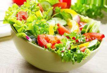 Ешьте, продукты насыщенные водой