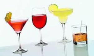 Алкоголь обмен веществ