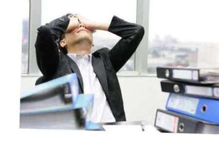 Как управлять стрессом