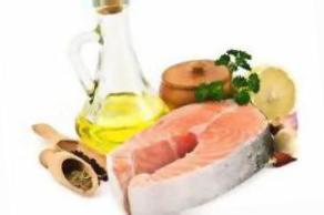 похудение с помощью жиров