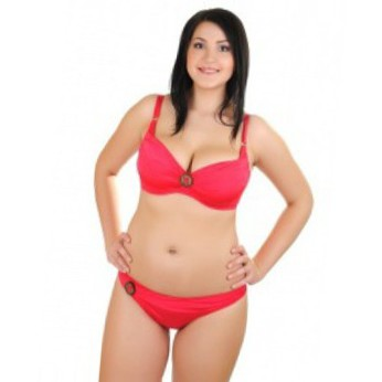 уход за кожей тела при похудении