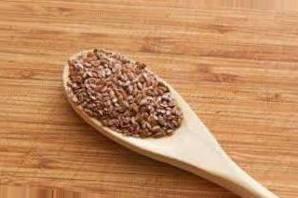 клетчатка из семян