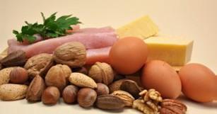 норма потребления белков