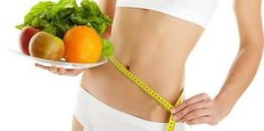 овощи время похудения