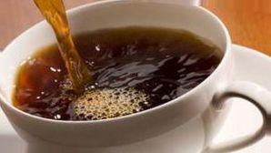 кофе с кардамоном рецепт