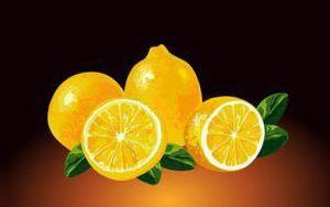 лимон польза и вред для здоровья