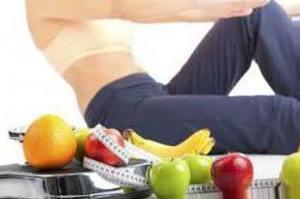 здоровое питание основа здорового образа жизни