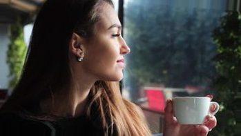 кофе вред и польза для женщин