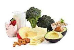 как выходить из гречневой диеты