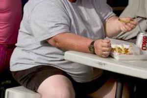 актуальные причины ожирения и лишнего веса