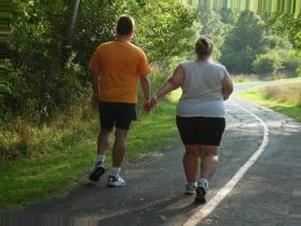 эффективные методы борьбы с лишним весом