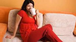 можно ли пить кофе при планировании беременности
