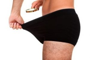 как проверить уровень тестостерона в домашних условиях