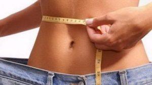 как похудеть правильно и быстро советы