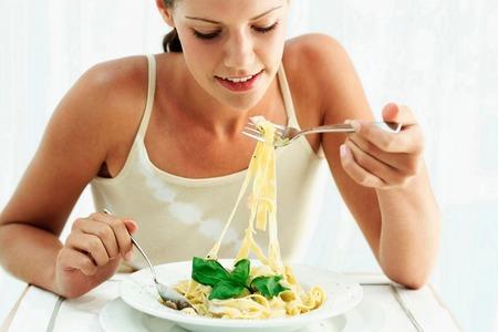 5 «Нездоровых» продуктов, которые действительно полезны